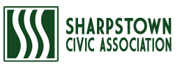 Sharpstown Civic Association
